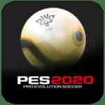 PES 2020    apk+obb-iso+Save Data