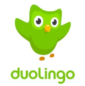 Duolingo Plus APK 2020